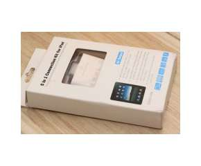AV Output Kết Hợp Connection Kit 5 in 1 cho Ipad
