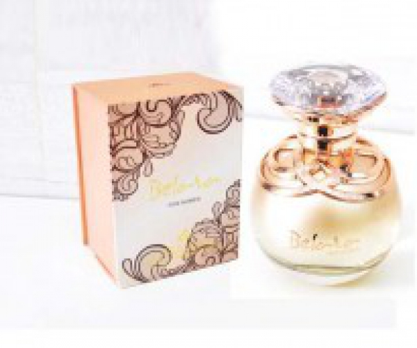 Nước Hoa Belara Perfume For Women 100ml