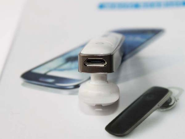 bluetooth samsung N7000